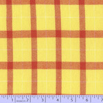 Mar-R09-9769-0133-Flannel