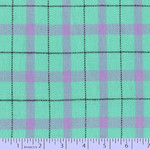 Mar-R09-9772-0120-Flannel