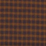 Mar-R09-J297-0136-Flannel