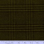 Mar-R09-J306-0114-Flannel