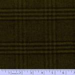 Mar-R09-J306-0114-Flannel