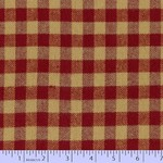 Mar-R09-J339-0123-Flannel