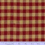 Mar-R09-J339-0123-Flannel