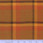 Mar-R09-J352-0128-Flannel