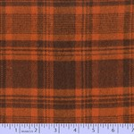 Mar-R09-J353-0129-Flannel