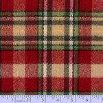 Mar-R09-J390-0111-Flannel