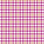 Mar-R09-U011-0142-Flannel