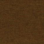 Mar-R09-J303-0139-Flannel