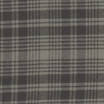 Mar-R09-J345-0144-Flannel