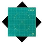Olfa-RM-17S
