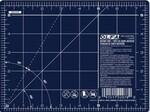 Olfa-RM-6x8-NBL