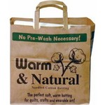 Warm & Natural Twin Case