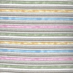 Gen-18118-Mul,NurseryTime-Flannel