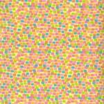 Gen-4248,Lollipops,Flannel