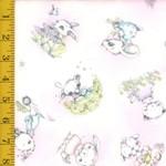 P&B-4756-26843-Pink-Flannel