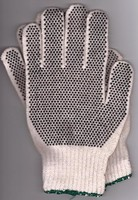 NEQS- Quilting Gloves - Extra Large