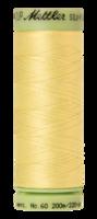 Mett-9240-0114-Barewood