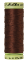 Mett-9240-0263-Redwood