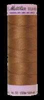 Mett-104-511-Hazelnut