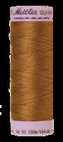 Mett-104-518-BronzeBrown