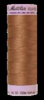 Mett-104-525-Walnut