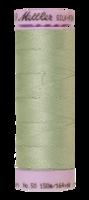Mett-104-536-SpanishMoss