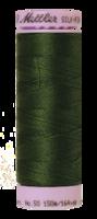 Mett-104-542-Cypress