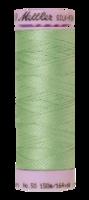 Mett-104-544-Meadow