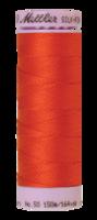 Mett-104-594-Paprika