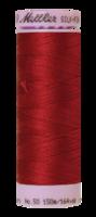 Mett-104-601-FireEngine