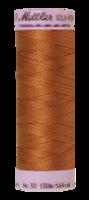 Mett-104-658-Bronze