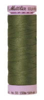 Mett-104-678-Seagrass
