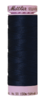 Mett-104-793-Concord