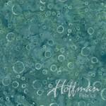 Hoff-Q2165-538-Nirvana
