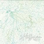 Hoff-Q2166-581-Bluegrass