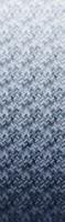Hoff-R4650-622-Cool-Gray,Spectrum