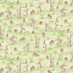 TT-Bunnies-C6716-Grass