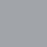 Bx-3000B-Gray