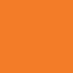 Bx-3000B-31,Tangerine