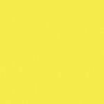 Bx-3000B-33,Yellow
