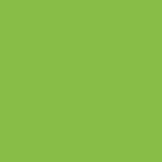 Bx-3000B-42,Lime