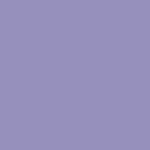 Bx-3000B-60,Lilac