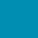 Bx-3000B-84,Turquoise