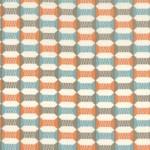 Moda-17942-13