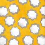 Moda-23231-18T, 100% Cotton