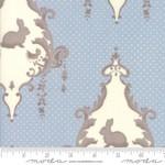 Moda-02800-22F-Flannel