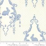 Moda-02800-24F-Flannel