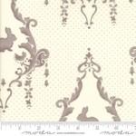 Moda-02800-25F-Flannel