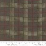 Moda-6654-14F-Flannel