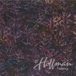 Hoff-Q2131-14-Purple